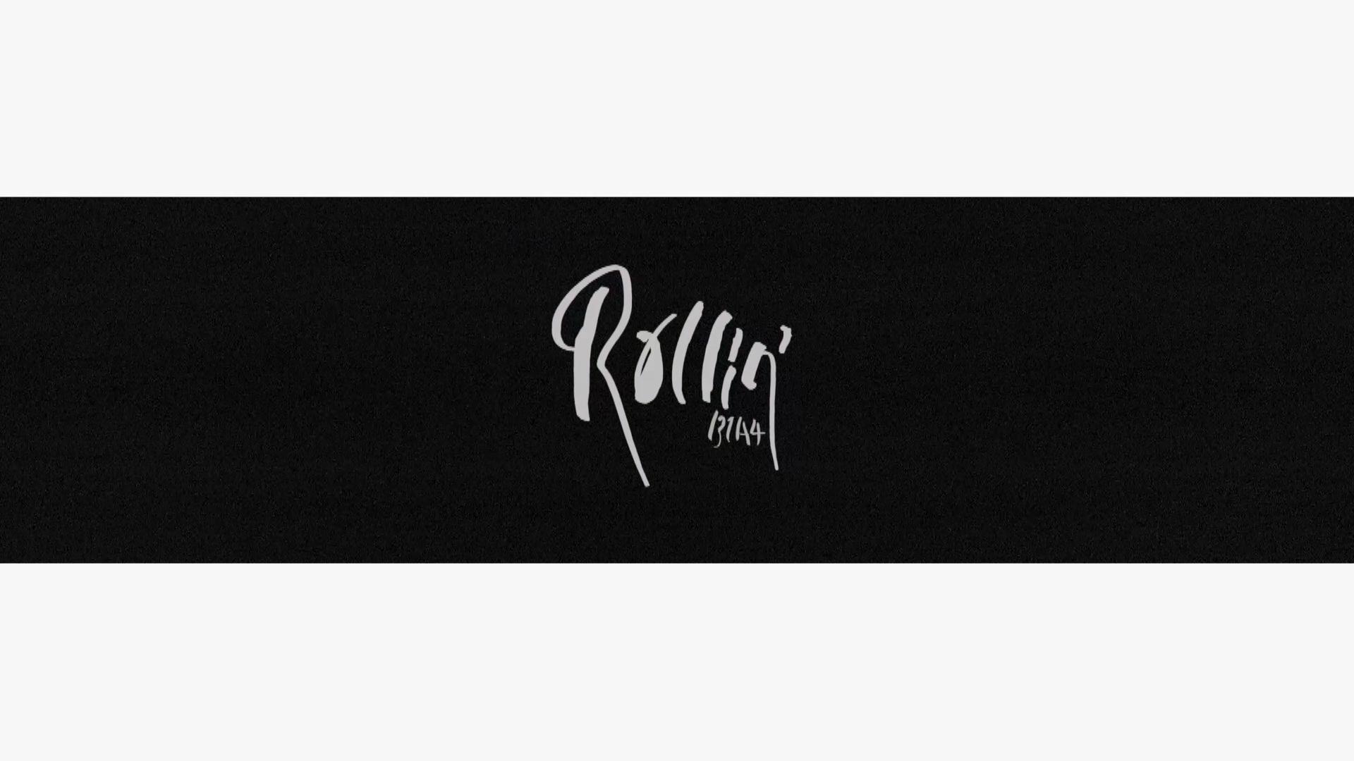 B1A4 - Rollin' (Teaser)
