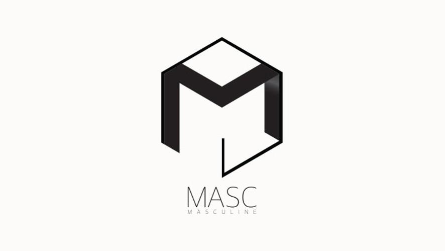[마스크/MASC] 마블링'3' Let's get it