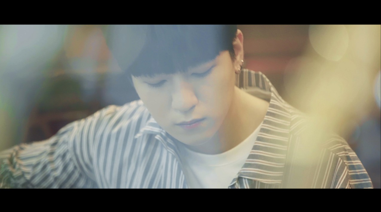 """DAY6(데이식스) """"그렇더라고요(When you love someone)"""" Teaser Video"""