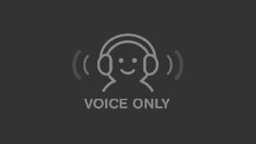 [SEVENTEEN RADIO] 캐럿들 귀대귀대#14