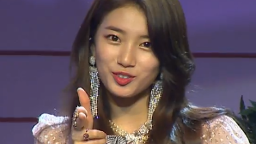 [FULL] 수지의 다락방 #2 (HAPPY B-DAY, SUZY)