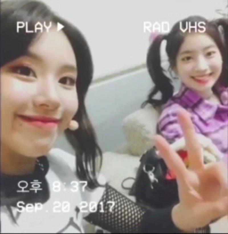 모챙 TV EP.03
