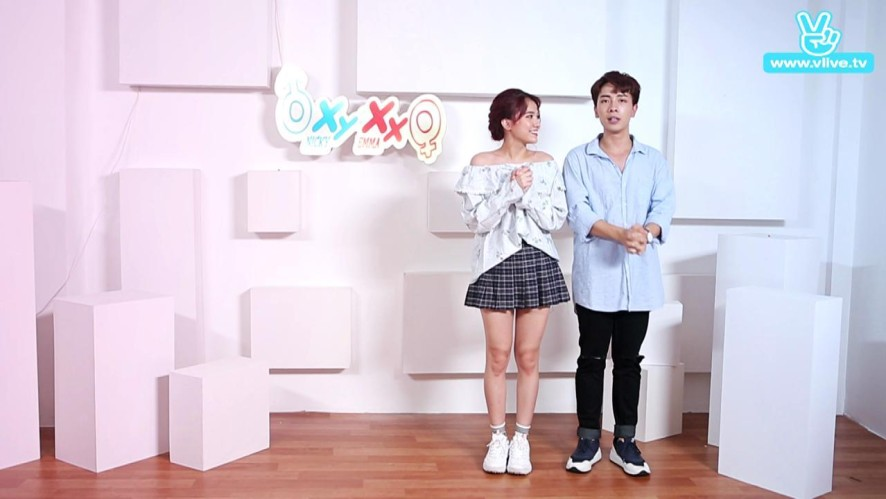 (Teaser) XY:XX - Chuyện con trai Chuyện con gái Tập 9
