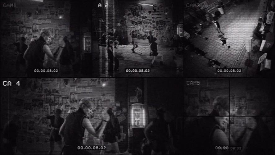 TAEMIN 태민 Teaser Clip #4