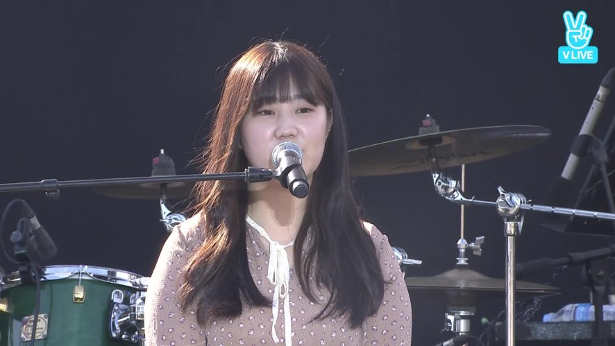 [NAVER Project Flower] Musician League Stage 조소정