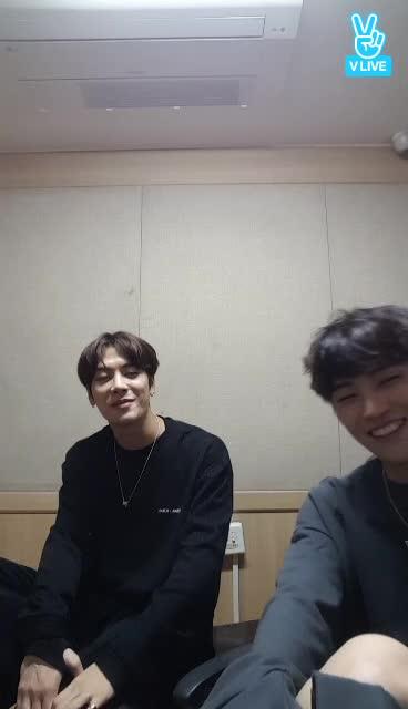 [GOT2DAY 2017 Live] 06 JB 잭슨