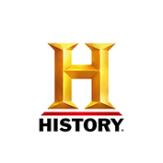 히스토리 (HISTORY)
