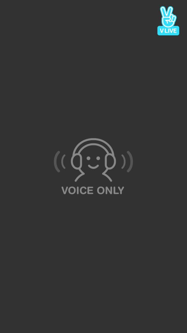 [SEVENTEEN RADIO] 캐럿들 귀대귀대#17-1