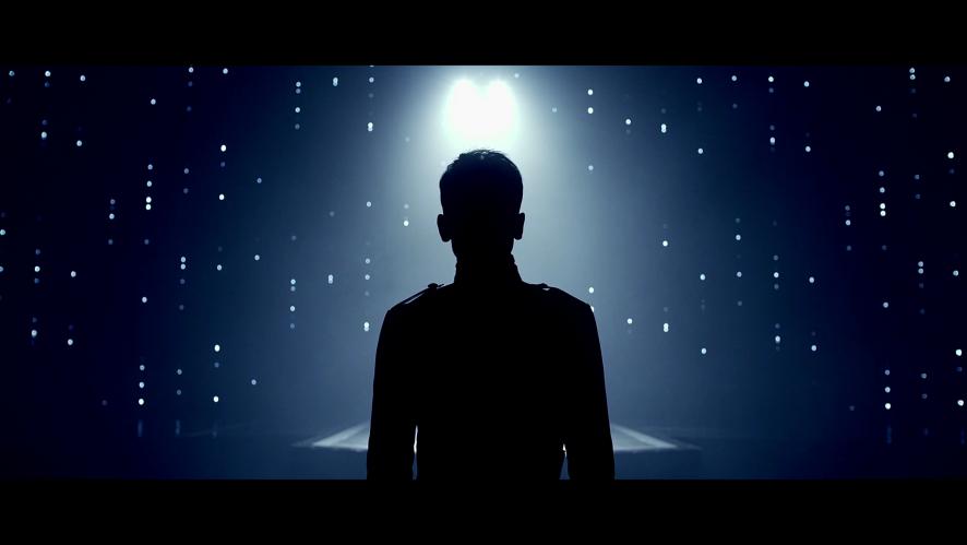 [The Unit] 뮤직 비디오 '마이턴' 티저 (Music Video 'My turn' Teaser)