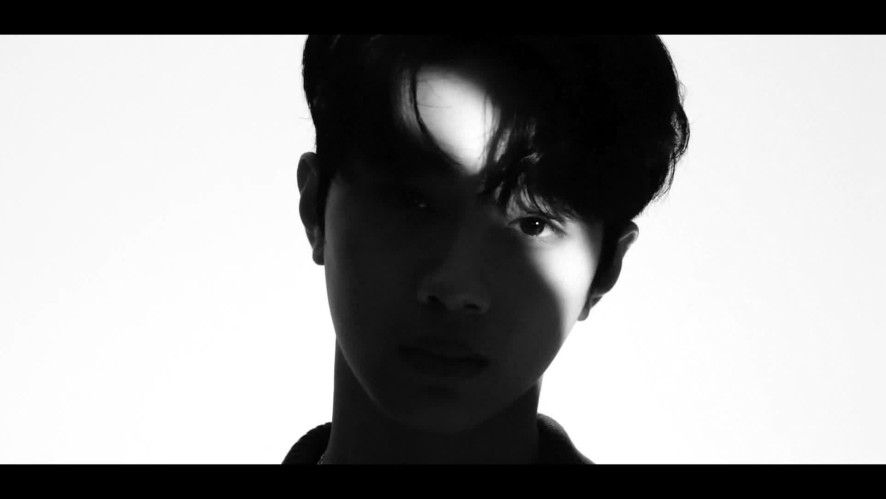 Wanna One '1-1=0 (NOTHING WITHOUT YOU)' 티저 촬영본 - 라이관린