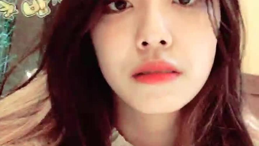 베리굿(Berrygood) - 베리굿 일탈 성공기3 태세고 it's 밥 time🔥
