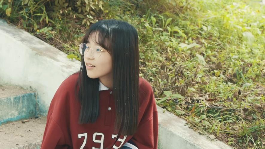 초능력드라마(봉인해제 13세)EP6_아주 작은 감정들의 변화 | 그날의 분위기 -하-