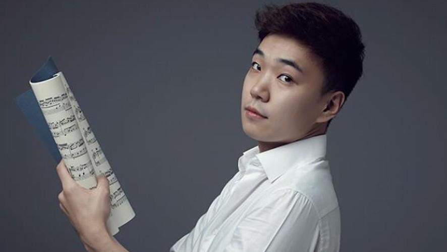 [톡톡클래식] 디토오케스트라 올해 첫 정기연주회 협연의 주인공! 피아니스트 한지호 | Meet Pianist Chi-ho Han