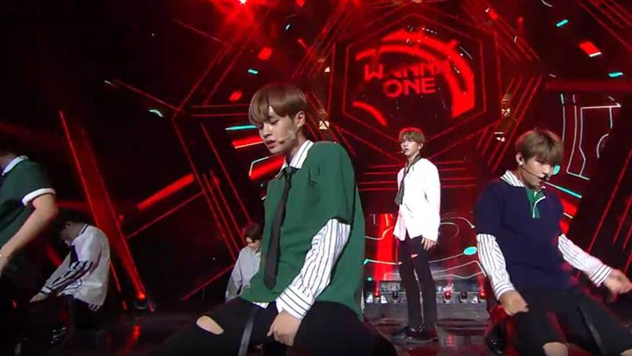 [Replay] 2017 Korea Music Festival DAY 1