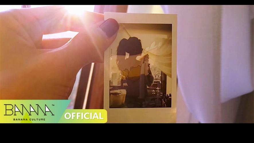[EXID(이엑스아이디)] 솔지가 바라보는 시선~😍