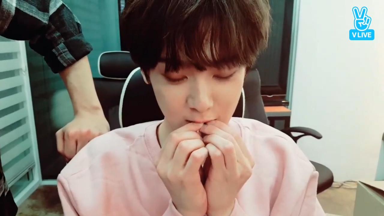 [ASTRO] 🌶청양돌🌶 별둥이들의 안녕!! 클레오파트라!!! (ASTRO playing games)