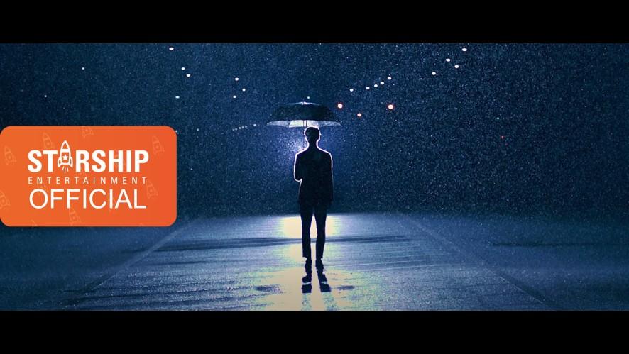 [Teaser] 몬스타엑스 (MONSTA X) -  DRAMARAMA