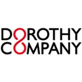 Dorothy Company