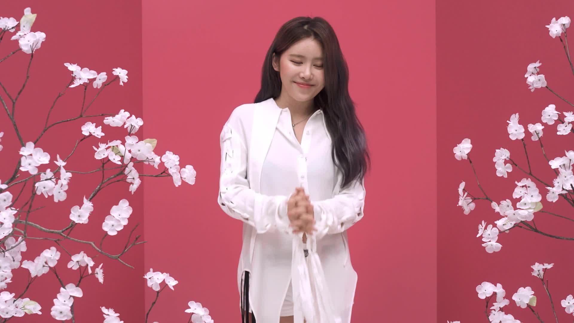 [Teaser]수란 _ 러브스토리 (Feat. 크러쉬)