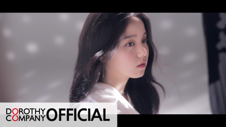 """로시(Rothy) """"Stars"""" MV Making"""