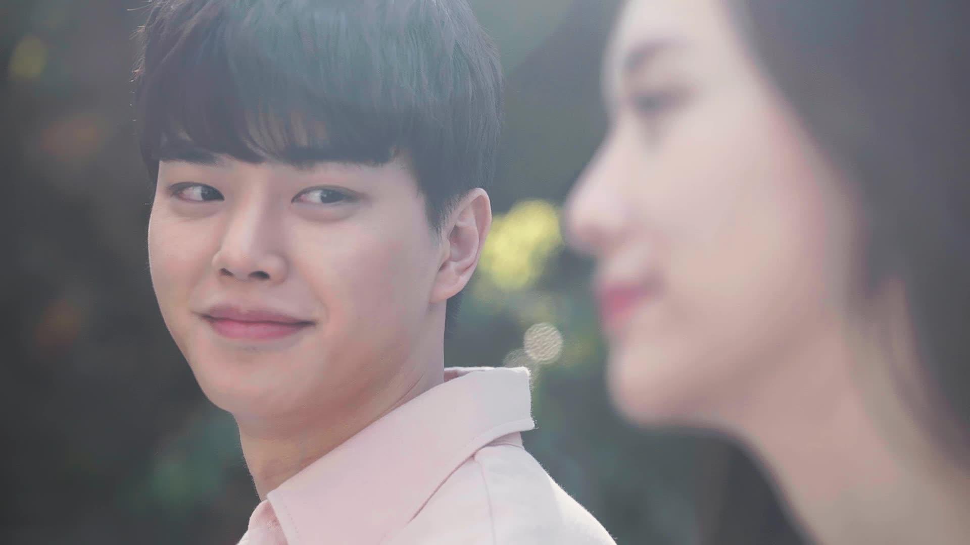 [Teaser 2] 수란 _ 러브스토리 (Feat. 크러쉬)