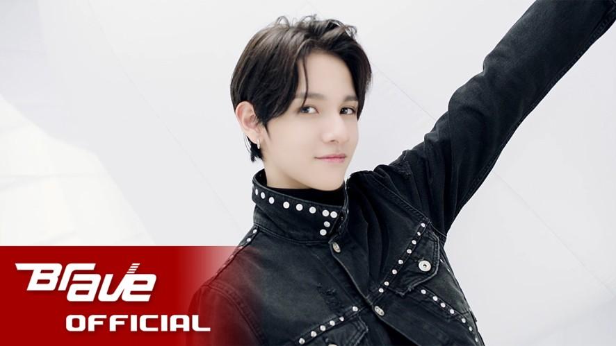 사무엘(Samuel) - 캔디(Candy) Teaser #2