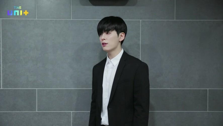 동현(보이프렌드) / 보이스 & 퍼포먼스 [DONG HYUN(BOYFRIEND) / Voice & Performance]