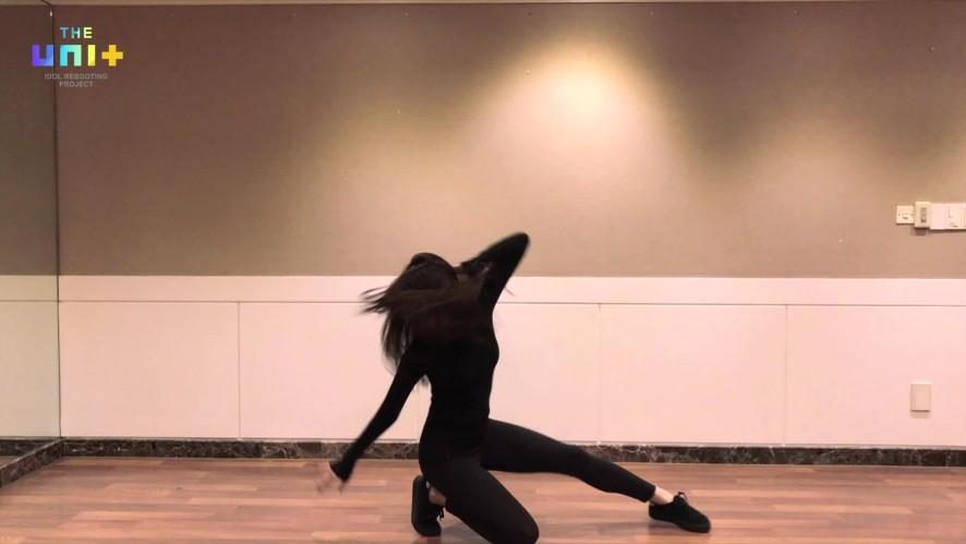 이수지 / 보이스 & 퍼포먼스 [LEE SUJI / Voice & Performance]