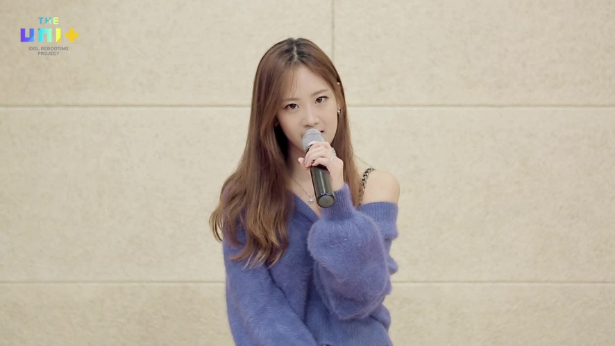 혜연(베스티) / 보이스 & 퍼포먼스 [HYE YEON(BESTie) / Voice & Performance]