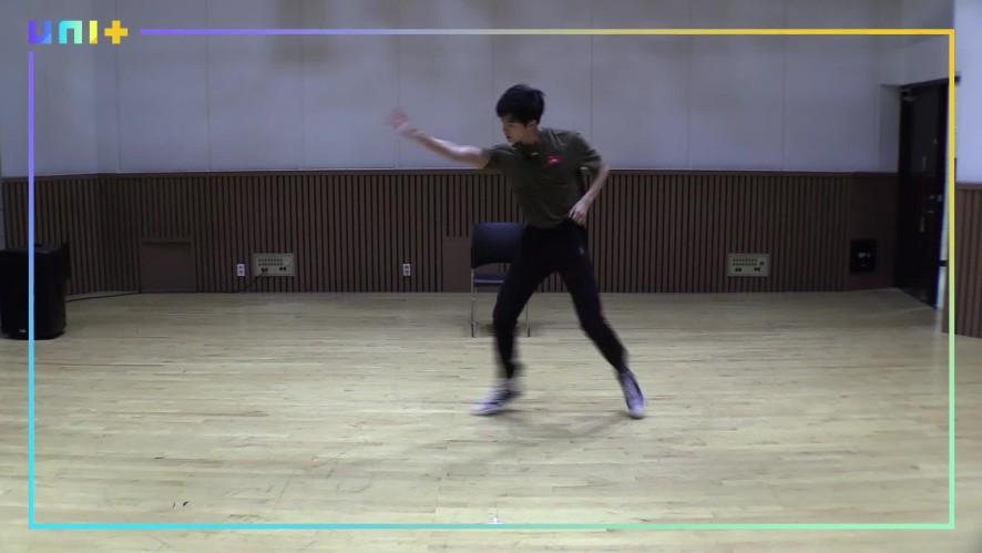 [슈퍼부트] 지한솔 - 사전미팅