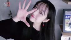 박해영 | 투에이블 | 오디션 전 셀프캠