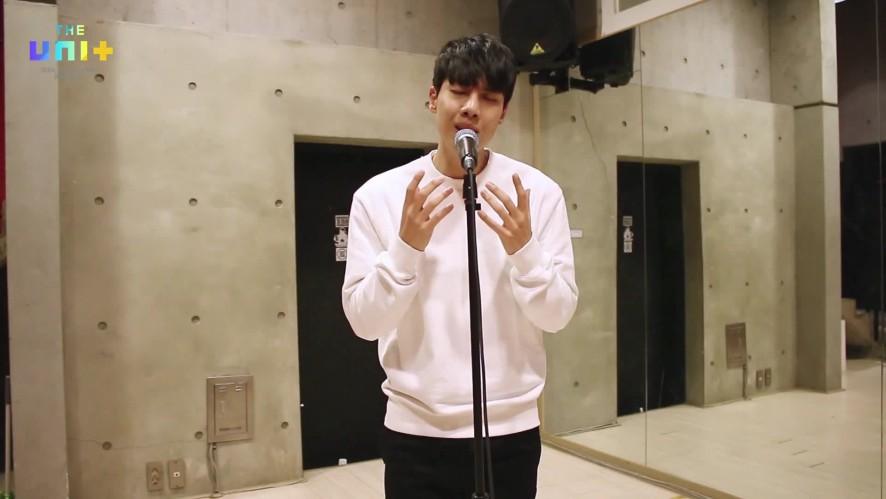 원준(소년공화국) / 보이스 & 퍼포먼스 [ONE JUNN(BOYS REPUBLIC) / Voice & Performance]