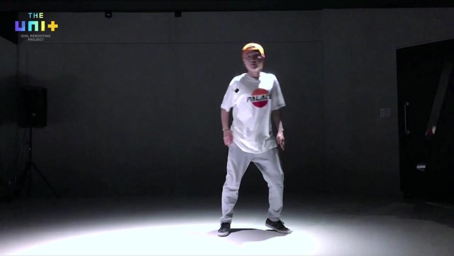 의진(빅플로) / 보이스 & 퍼포먼스 [EUI JIN(BIGFLO) / Voice & Performance]