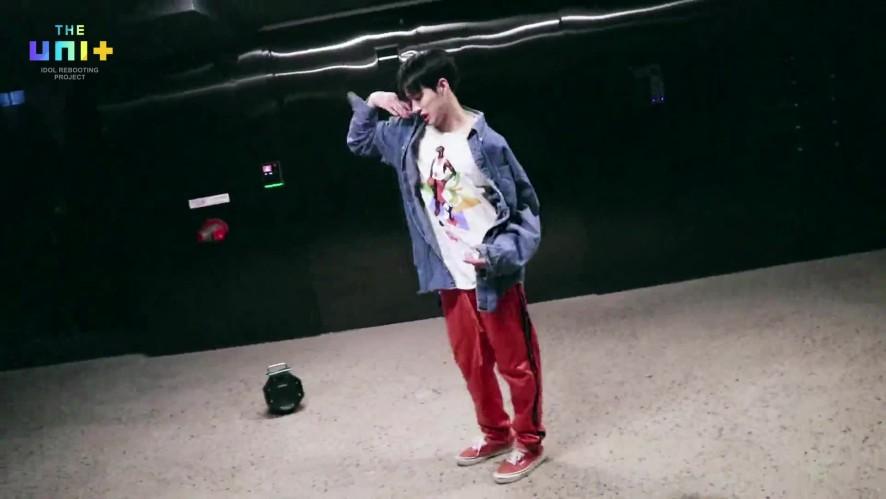필독(빅스타) / 보이스 & 퍼포먼스 [FEELDOG(BIGSTAR) / Voice & Performance]