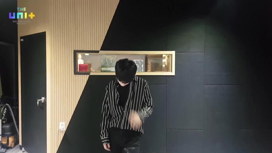 P.K(MVP) / 보이스 & 퍼포먼스 [P.K(MVP) / Voice & Performance]