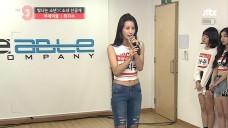 [단독선공개] 최지수 ㅣ 투에이블 ㅣ 30초 사전투표 영상