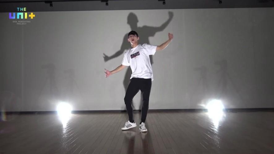 세용(마이네임) / 보이스 & 퍼포먼스 [SE YONG(MY NAME) / Voice & Performance]