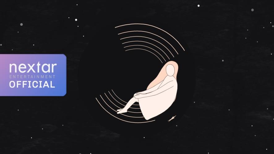 [MV] 케이시 (Kassy) _ '이 노랠 들어요'