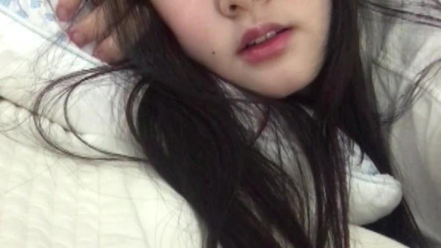 신지훈 / 더유닛 콜영상_밤.ver [SHIN JI HOON / Night Calll Ver.]