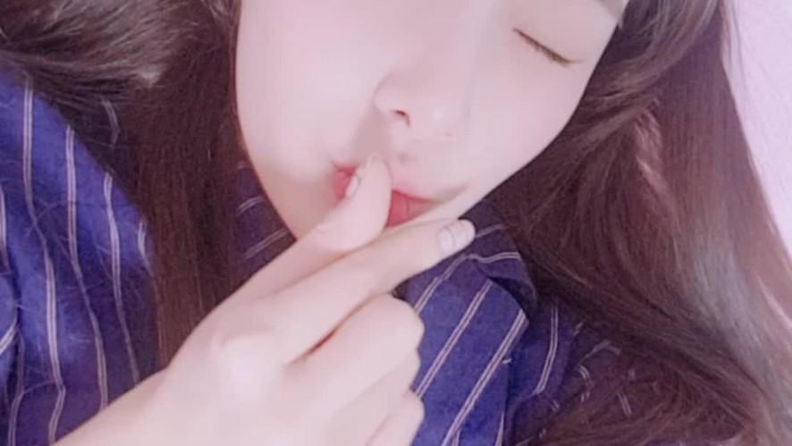 이현주 / 더유닛 콜영상_밤.ver [LEE HYUN JOO / Night Calll Ver.]