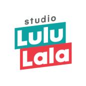 스튜디오 룰루랄라 (Studio LuluLala)