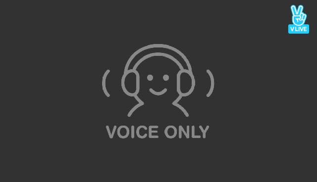 [SEVENTEEN RADIO] 캐럿들 귀대귀대#20