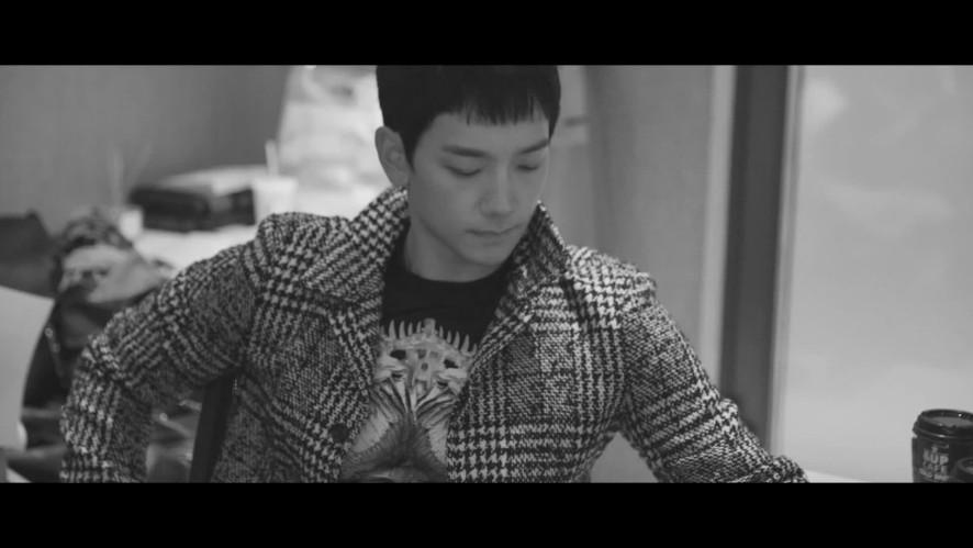 오늘 오후 6시 음원공개!!  비 X 조현아 [오늘 헤어져]  풀 스토리스케치영상!! 선 공개!!