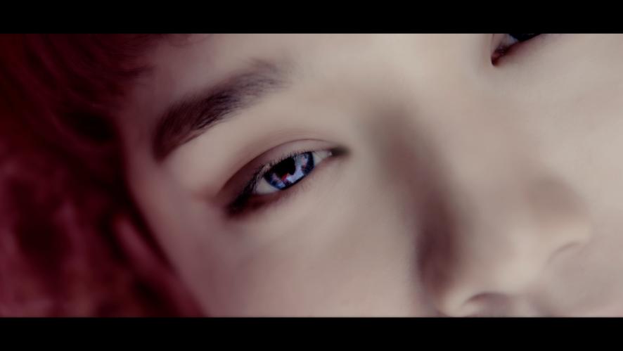 맵식스(MAP6) - Love is Gone MUSIC VIDEO