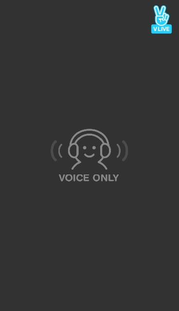 솔지의 VOICE #4