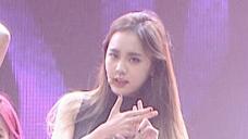이수현 | 베네핏- 붐바야(블랙핑크) | 포지션 배틀 직캠(댄스) [LEE SU HYUN's Position Battle Direct Cam(DANCE)]