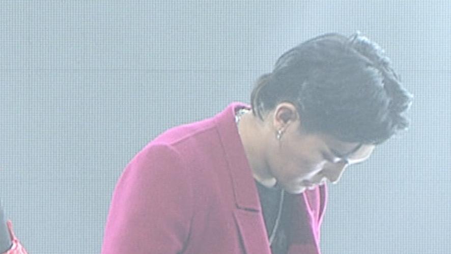 김준회 | 싸이코pass- Very Good(블락비) | 포지션 배틀 직캠(댄스) [KIM JUN HOE's Position Battle Direct Cam(DANCE)]