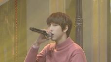 김승민 | 코찡 - 괜찮아요(비투비) | 포지션 배틀 직캠(보컬) [KIM SEUNG MIN's Position Battle Direct Cam(VOCAL)]