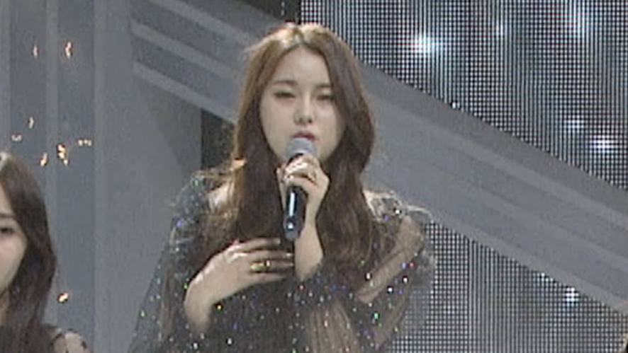 문승유 | 빛나는 소녀들 - 아파(2NE1) | 포지션 배틀 직캠(보컬) [MOON SEUNG YOU's Position Battle Direct Cam(VOCAL)]