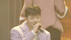 김준규 | 코찡 - 괜찮아요(비투비) | 포지션 배틀 직캠(보컬) [KIM JUN KYU's Position Battle Direct Cam(VOCAL)]